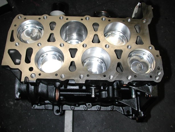 Vfr400 Parts price moreover Crosshead furthermore Billet Main Caps Set together with Jaw Crusher as well Chap3. on crank and connecting rod