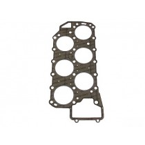 Reinz- Engine Cylinder Head Gasket
