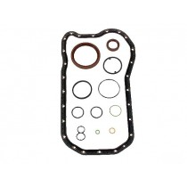 VR6 12V Short Block Gasket Set