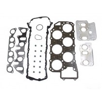 VR6 Cylinder Head Gasket Set