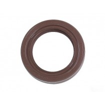 Reinz- Engine Front Crankshaft Seal