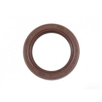 Reinz- Engine Oil Pump Seal