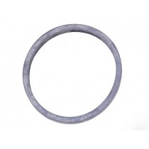 Reinz- Oil Cooler Seal