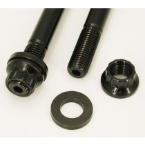 ARP VR6 Main Stud Set
