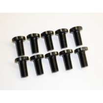 ARP- Flywheel Bolt Set -VR6