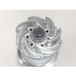 12V VR6 High Flow Water Pump
