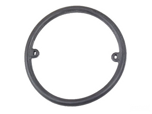Reinz- Engine Oil Cooler Seal