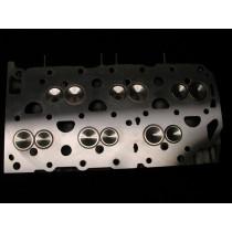 VR6 12V  Cylinder Head