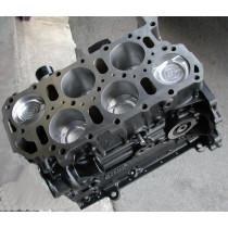 VR6 Short Block -12V