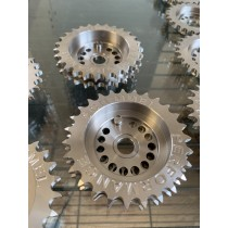 12v- VR6 Adjustable Cam Gears