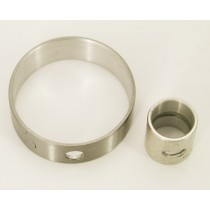 VR6 Intershaft Bearing Set