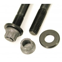 Raceware 1.8T Head Stud Set (11mm)
