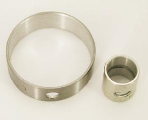 VR6 Intershaft Bearing Set